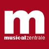 Rezension Musicalzentrale